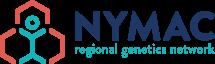 NYMAC Logo